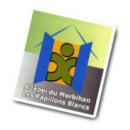 Logo ADAPEI 56