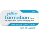 Logo AFPI Loire