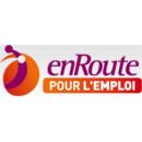 Logo En Route Emploi