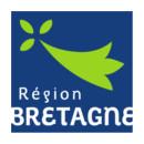 Logo Région BZH