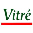 Logo ville de VITRE