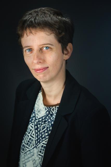 Fanny Lehuger