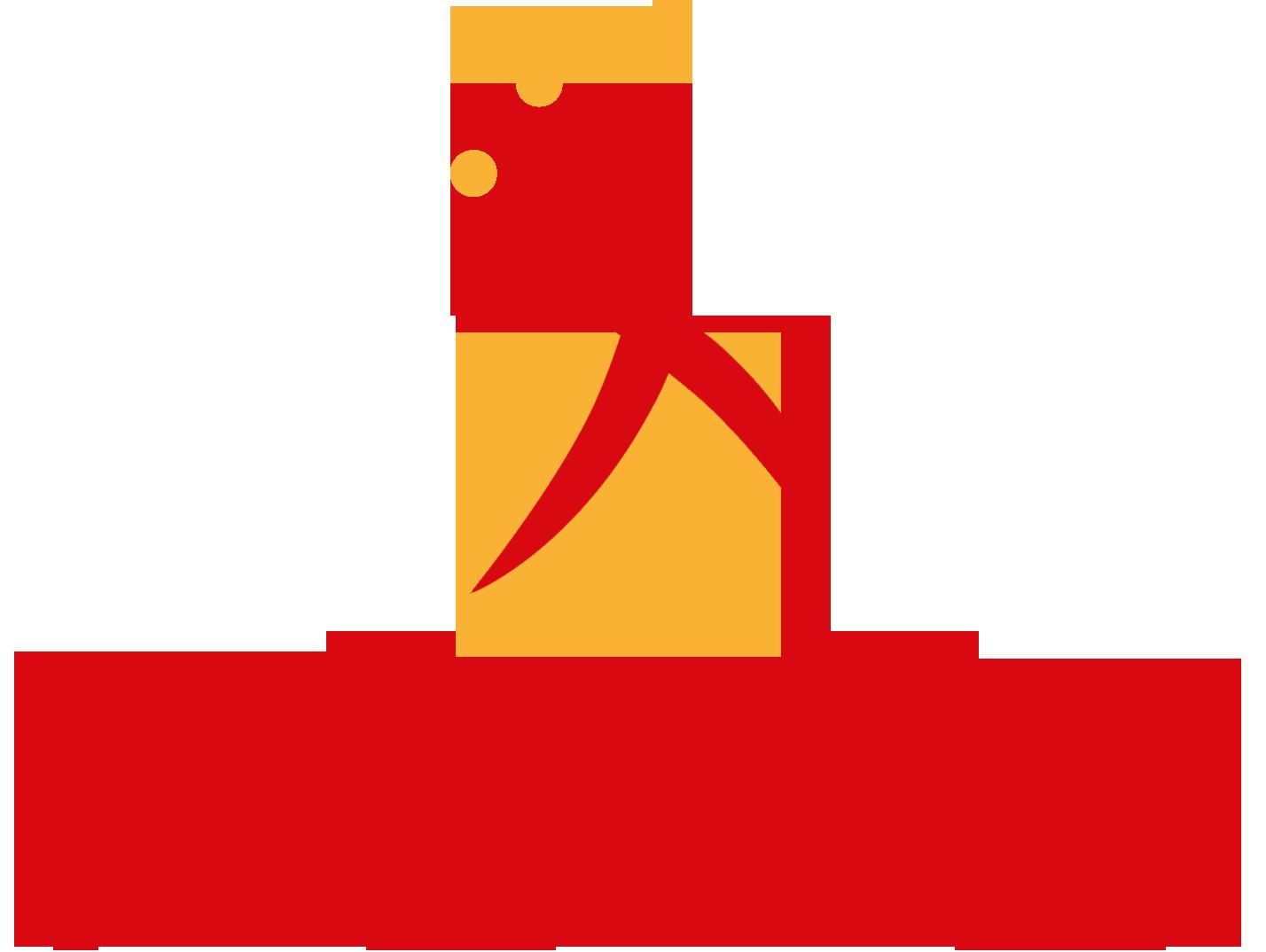 Logo Alcanéa Conseil